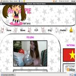 Ayumipie Asian Webcams Billing Page