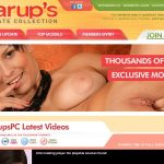 Karups PC Special Discount