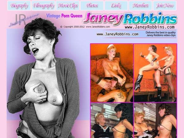 Janeyrobbins Image